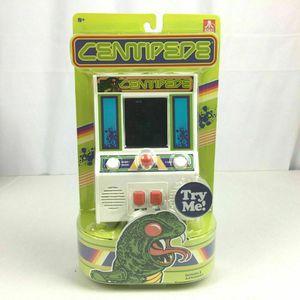 Handheld Centipede Arcade Game for Sale in Las Vegas, NV
