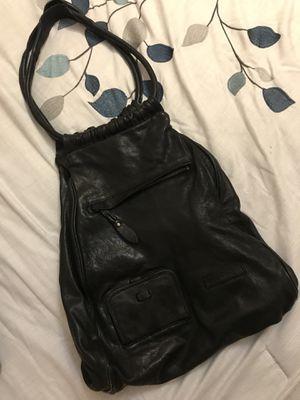 BCBG Hobo Bag for Sale in Portland, OR