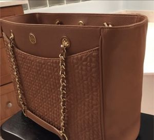 Tory Burch Fleming Tote for Sale in Houston, TX