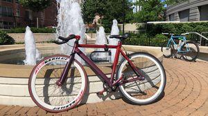 Road bike for Sale in Chicago, IL