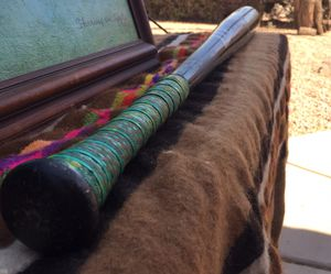 Wood Baseball bats (2) for Sale in Chandler, AZ