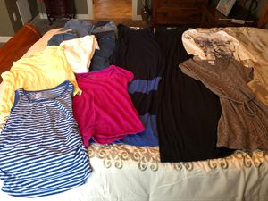 Maternity Clothes for Sale in Basehor, KS
