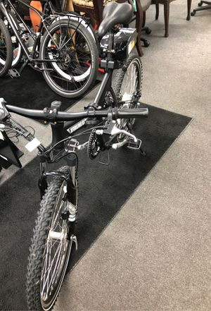 Xtreme Electric Bike folding for Sale in Pembroke Pines, FL