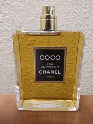 Coco Chanel 3.4 oz EDP New women's perfume for Sale in West Palm Beach, FL