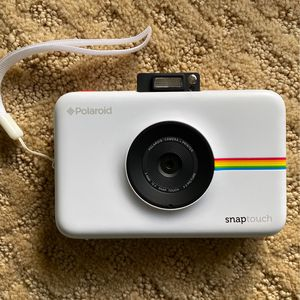 Zink Polaroid Snap Touch 2.0 for Sale in Los Angeles, CA