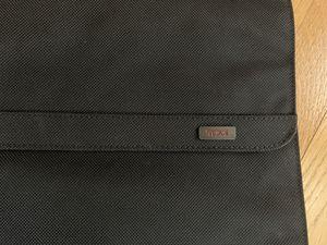 TUMI laptop sleeve for Sale in SEATTLE, WA