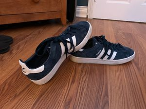 Adidas Shoes for Sale in Winchester, CA