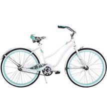 """Women's 26"""" Huffy Cruiser Bike for Sale in Sanger, CA"""