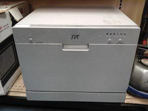 SPT Dishwasher for Sale in Jacksonville, FL