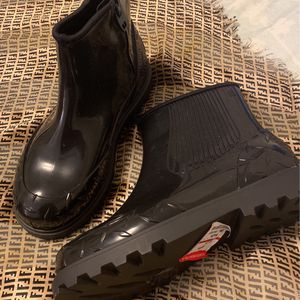 Nordstrom Rain Boots for Sale in Durham, NC