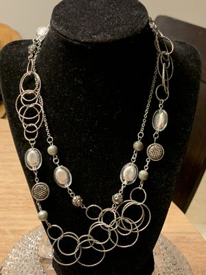 Women's Jewelry for Sale in West Springfield, VA