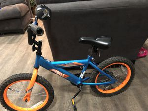 Boys bike for Sale in Tyler, TX