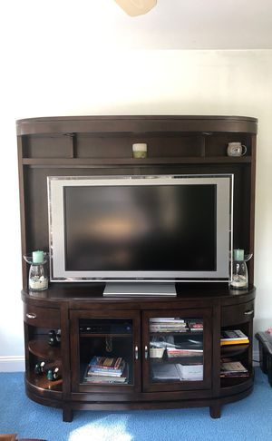 Media Unit for Sale in Marion, MA