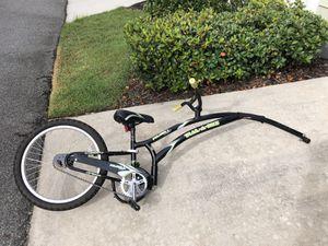 Kids bike trailer training for Sale in Celebration, FL