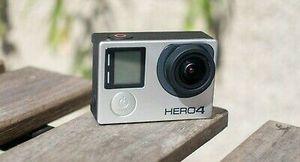 GoPro Hero 4 for Sale in Alexandria, VA