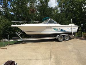 Boat for Sale in Parma Heights, OH