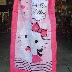 Sleeping Bag for Sale in Fontana, CA