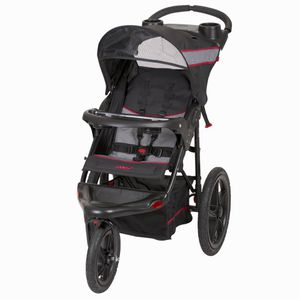 Stroller Baby Trend Expedition (coche para bebe) for Sale in Hialeah, FL