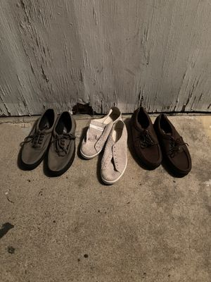 Free shoes for Sale in Lynwood, CA