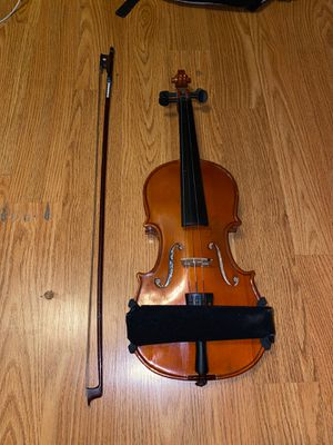Violin 🎻 for Sale in Compton, CA