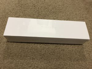 Apple Watch series 5 40mm GPS space gray New for Sale in Laurel, MD