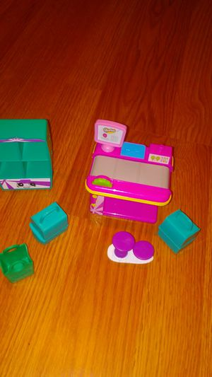 Shopkins Accessories for Sale in Somerset, MA