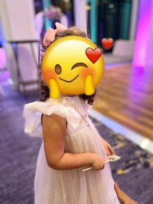 Toddler Dress Size 2 for Sale in Deltona, FL