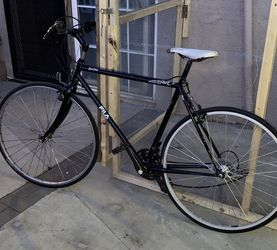 Fila Torino Bike for Sale in Whittier,  CA