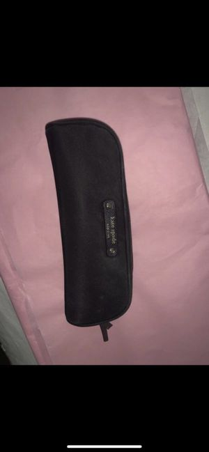 Kate Spade - Small Make-up Bag for Sale in Chula Vista, CA