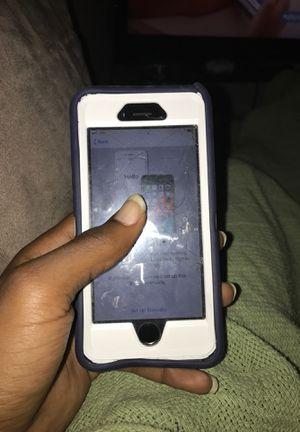 iPhone 6 for Sale in Newport News, VA