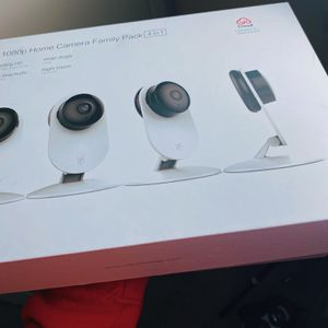 Security Cameras for Sale in San Diego, CA
