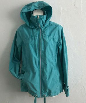 M* Columbia womens jacket for Sale in Spokane, WA