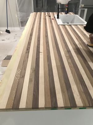 Stain work for Sale in Houston, TX