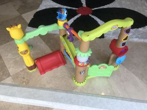 Baby kids toys for Sale in Henderson, NV