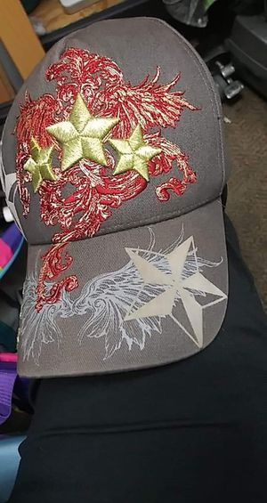 limited edition hat for Sale in Hutchinson, KS