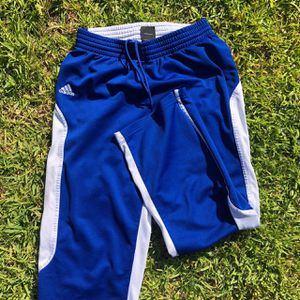 Vintage Adidas Soccer Track Pants for Sale in Carrollton, TX