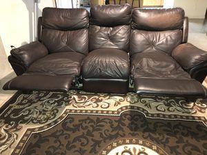 Sofas for Sale in Turlock, CA