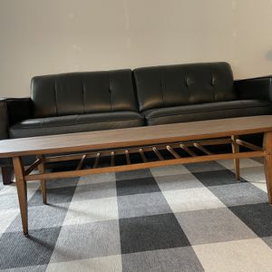Coffee Table And Side Table for Sale in Tualatin, OR
