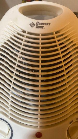 Heat for Sale in Bridgeport, CT