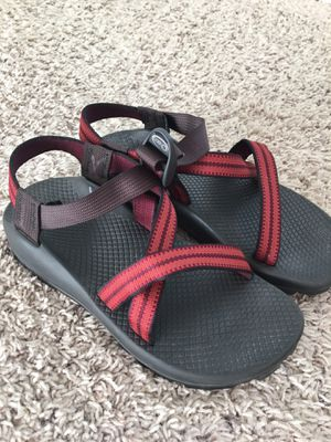 Chacos size 7 for Sale in Mukilteo, WA