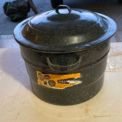 Canning Pot for Sale in Damascus,  OR
