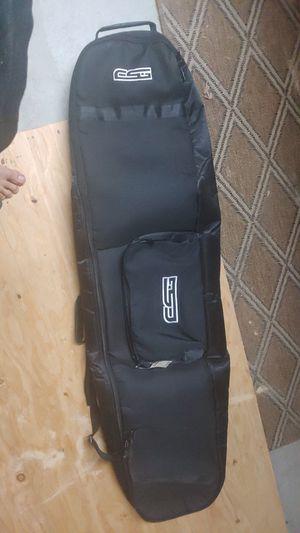 Snowboard bag for Sale in Newport Beach, CA