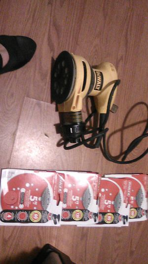 DeWALT D26451 for Sale in San Leandro, CA