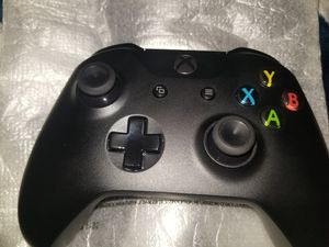 Xbox one controller brand new for Sale in Irving, TX