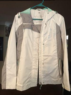 Rain jacket for Sale in Bridgeton, MO