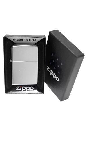 Zippo Lighter for Sale in Cedar Park, TX
