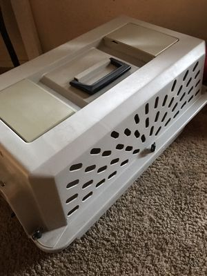 Pet taxi for Sale in Aurora, CO