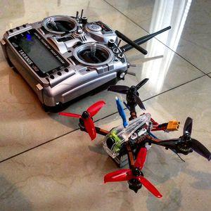 110mph fpv long range drone for Sale in North Miami, FL