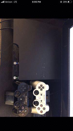 PlayStation 3 for Sale in Phoenix, AZ