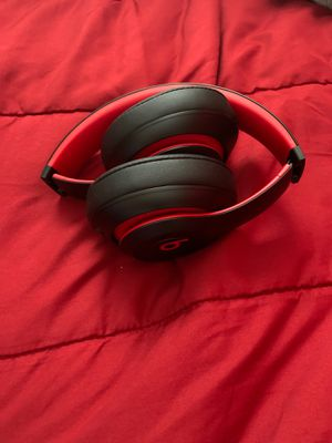 Beats for Sale in Del Valle, TX